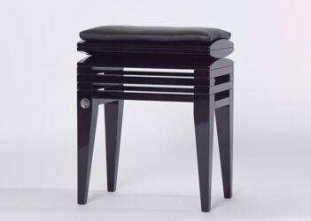 Stuhl gegen Kreuzschmerzen